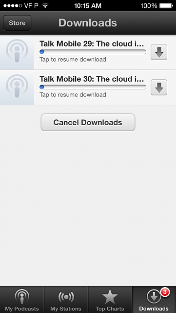 iOS 7 Dev Beta 6 info/Bug discussion (Now Available OTA)-img_6930.png