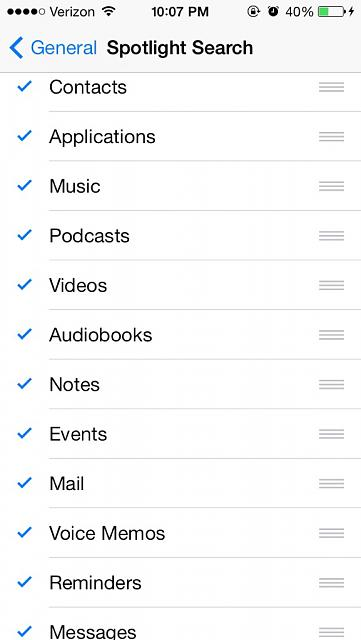 spotlight in ios 7!-imageuploadedbyimore-forums1377400134.616575.jpg