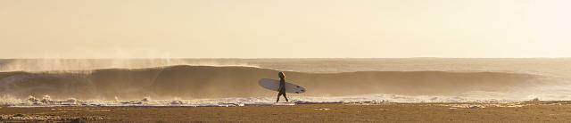 Panoramic Backgrounds -iOS 7, Share yours-1-iphone-5-wallpaper-panorama-surfer.jpg