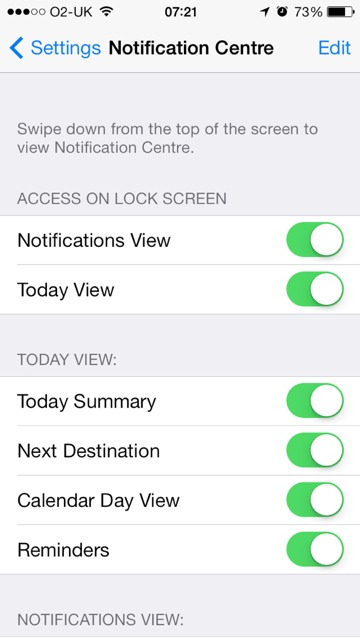 Stocks in Notification Centre No Longer an Option-imageuploadedbyimore-forums1378966899.190454.jpg