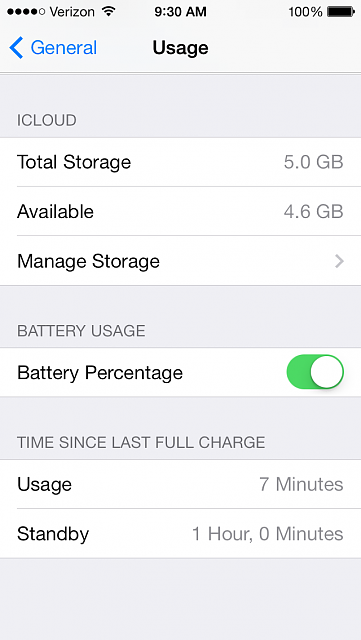 Battery life on iPhone 5-photo-sep-12-9-30-24-am.png