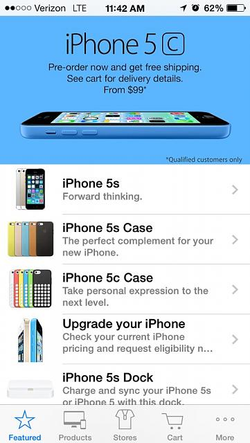 apps updating for iOS 7 not updating?-imageuploadedbyimore-forums1379519006.456771.jpg