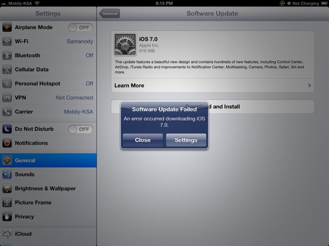 iOS 7 waiting room (WR)-imageuploadedbyimore-forums1379524466.548868.jpg