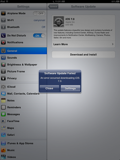 iOS 7 waiting room (WR)-img_3918.png