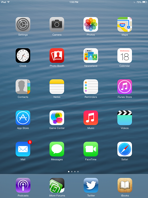 iOS 7 waiting room (WR)-img_0081.png