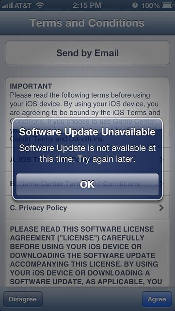 iOS 7 waiting room (WR)-imageuploadedbyimore-forums1379534482.916789.jpg