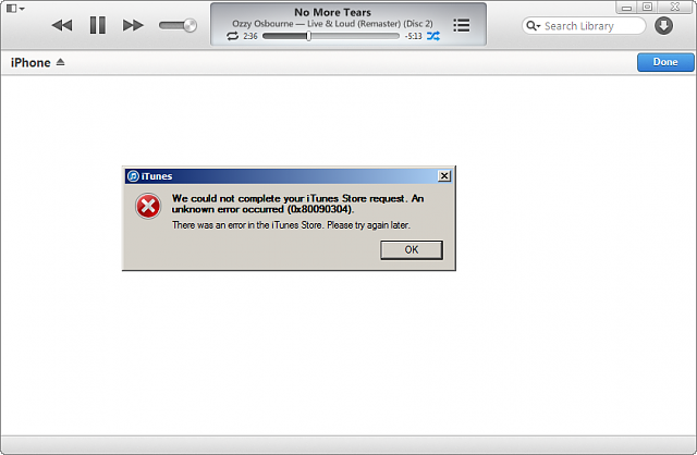 Who's having iOS 7 activation problems?-activationerror.png