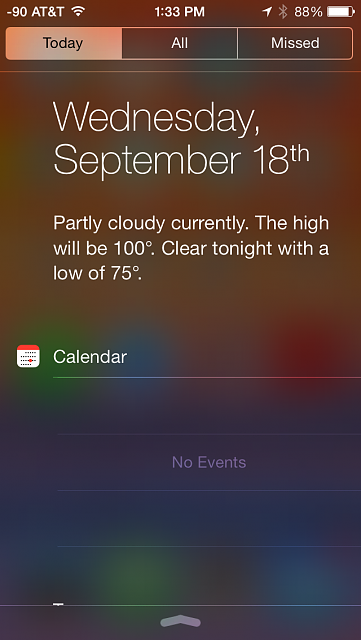 Weather in notification.-photo.png