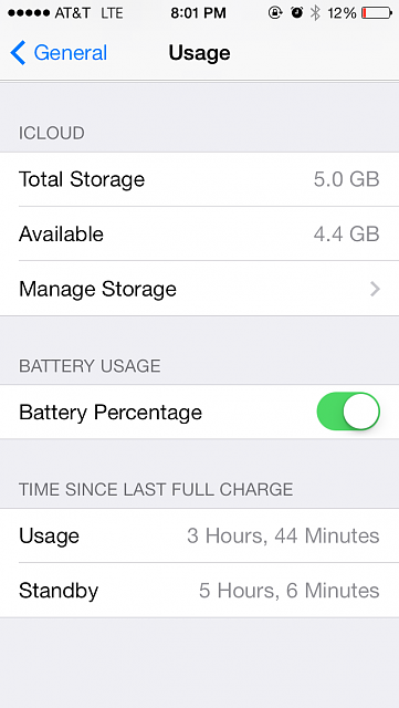IOS 7 i5 battery life-img_0203.png