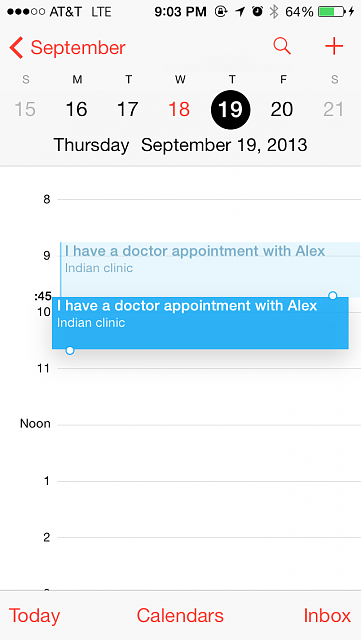 new trick I found in calender in iOS 7-img_0206.png