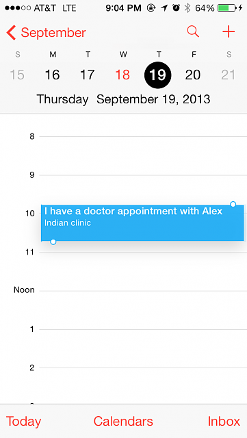 new trick I found in calender in iOS 7-img_0207.png