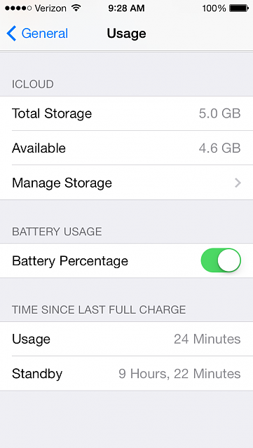 iOS 7 battery life iPhone 5-photo-sep-19-9-28-16-am.png