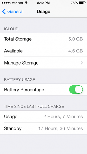 iOS 7 battery life iPhone 5-photo-sep-19-5-42-09-pm.png