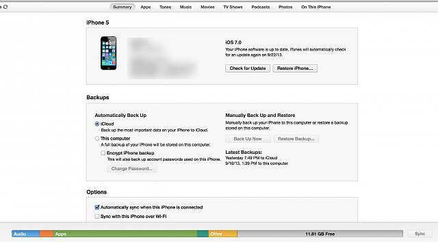 IOS 7 Syncing: Documents and Data-screen-shot-2013-09-19-2.44.49-pm.png