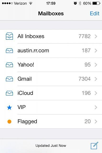 Two Billion Mailbox Messages-image.jpg