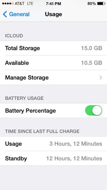 iOS 7 Battery Consumption-imageuploadedbyimore-forums1379634435.468157.jpg