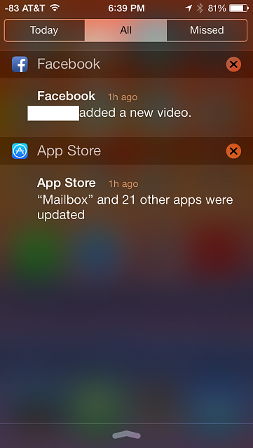 Automatic app updates notifications-img_1732.png