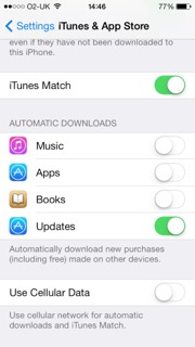 Auto update apps that don't update-imageuploadedbyimore-forums1379684835.124812.jpg