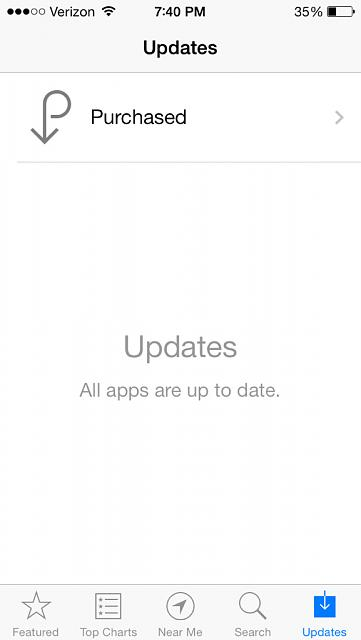 Update screen won't clear out updated apps-imageuploadedbytapatalk1379720559.358693.jpg