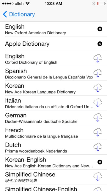 'Hidden' iOS feature: Add multi-language dictionaries to 'Define' pop up-imageuploadedbyimore-forums1379726094.522000.jpg
