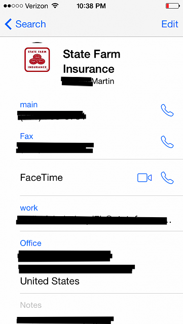 Contacts and iOS7-photo-sep-20-10-38-18-pm.png