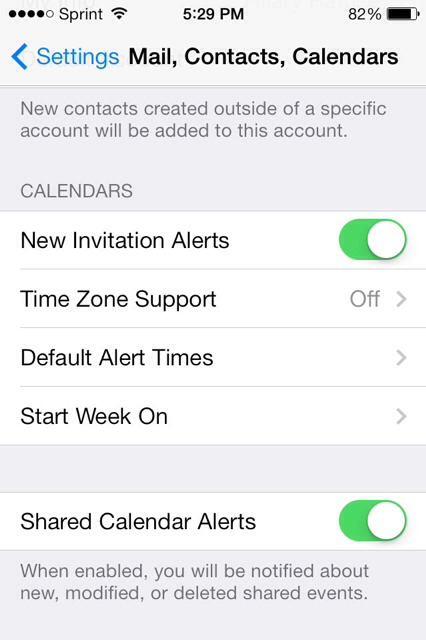 iOS 7 is out!  Post bugs/fixes here.-imageuploadedbyimore-forums1379889006.420369.jpg