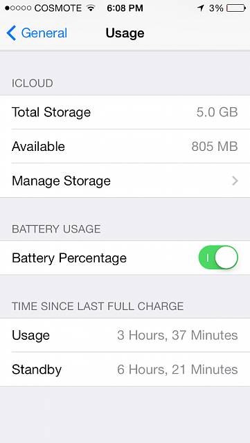 iOS 7 battery life iPhone 5-batt.png