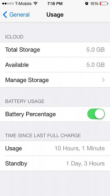 iOS 7 battery life iPhone 5-imageuploadedbyimore-forums1380075575.215490.jpg