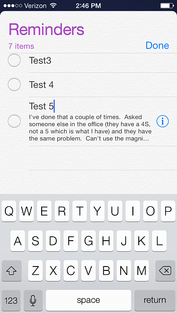 Editing text in Reminders-photo-sep-24-2-46-21-pm.png