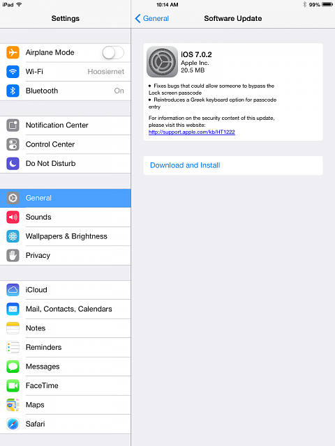 iOS7.0.2 Released-img_0126.png