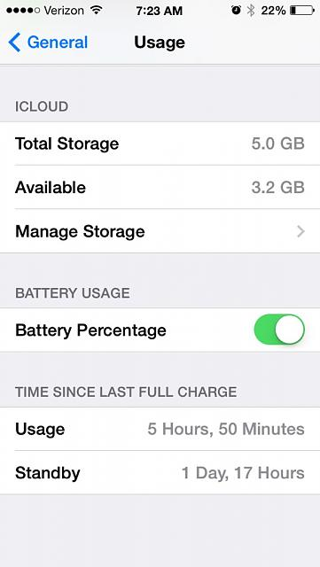 iOS 7 battery life iPhone 5-imageuploadedbyimore-forums1381155978.339294.jpg