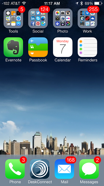 iOS7 Bug: screen images enlarge-2013-10-07-11.17.35.png