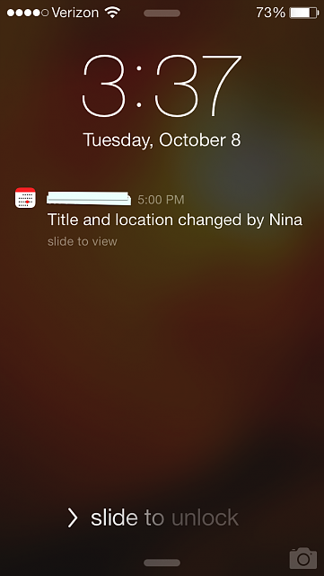 Shared Calendar Alerts-photo-oct-08-3-37-13-pm.png