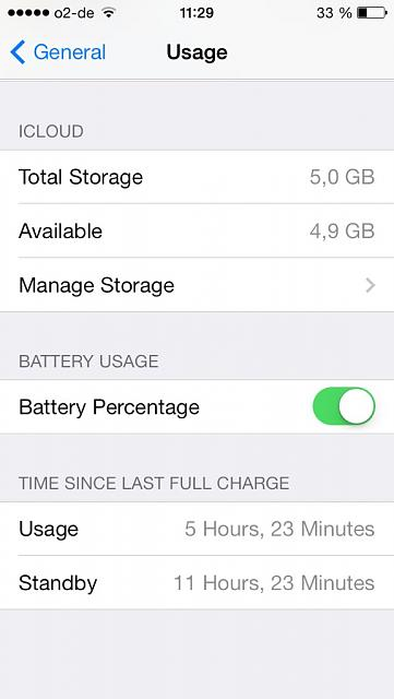 iOS 7 battery life iPhone 5-imageuploadedbyimore-forums1381311865.846656.jpg