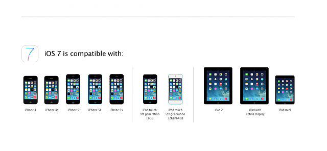 Is it me or does Ios7 not look right on a black iphone 5S?-screen-shot-2013-10-12-7.32.10-pm.png