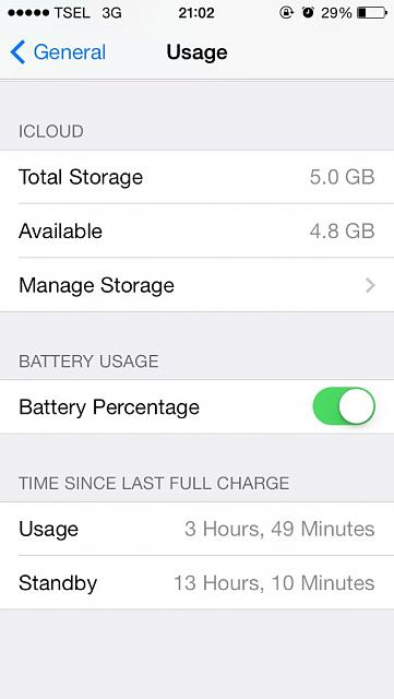 iOS 7 battery life iPhone 5-imageuploadedbyimore-forums1382709842.513163.jpg