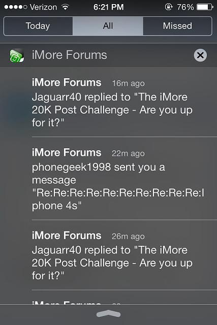Notification Centre Help-imageuploadedbyimore-forums1383783706.576232.jpg