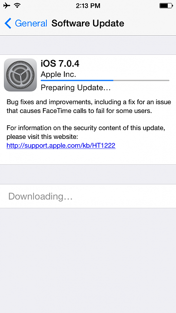 iOS 7.0.4 now available-2013-11-14-14.13.55.png