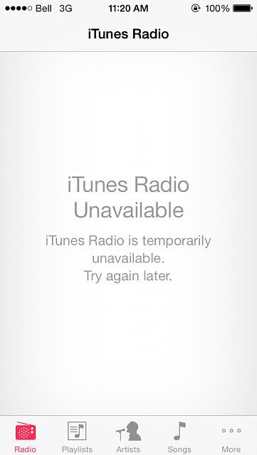 iTunes Radio in Canada showing up-imageuploadedbytapatalk1385655972.618616.jpg