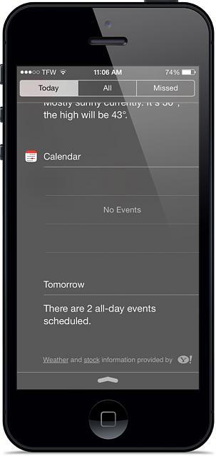 Calendar View Options In NC-imageuploadedbytapatalk1387555700.248577.jpg
