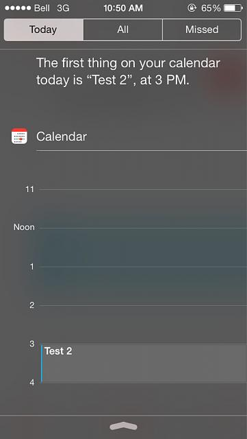 Calendar View Options In NC-imageuploadedbytapatalk1387641117.795366.jpg