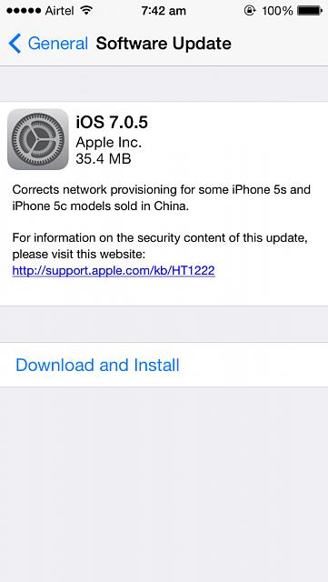 iOS 7.0.5 available - For China issues iPhone 5C & 5S-imageuploadedbytapatalk1391047952.186796.jpg