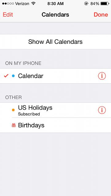 How do I remove a subscribed calendar in iOS7?-imageuploadedbyimore-forums1395059506.183780.jpg