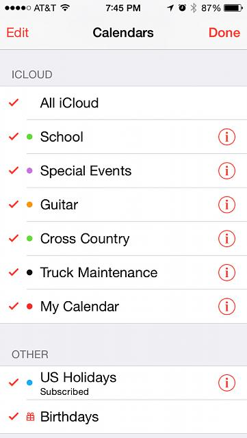 How do I remove a subscribed calendar in iOS7?-imageuploadedbyimore-forums1395100057.857875.jpg