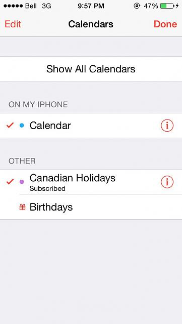 How do I remove a subscribed calendar in iOS7?-imageuploadedbytapatalk1395107930.597131.jpg