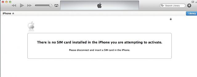 Easiest way to setup and use brand new iPhone 5c without SIM (wifi only)-attempt-via-itunes.jpg