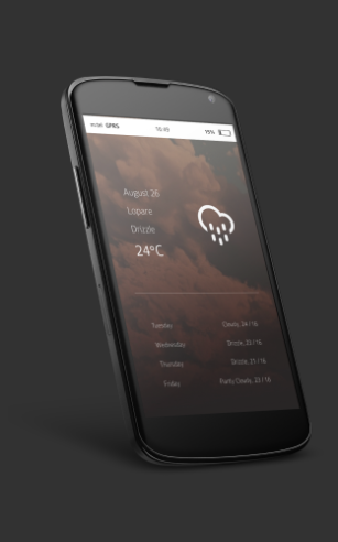 Looking to the Future: iOS 8 and Beyond-ios-concept-3.png