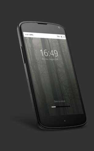 Looking to the Future: iOS 8 and Beyond-ios-concept-5.png