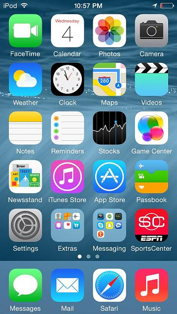 iOS 8 Beta 1 for devs available for download. Bugs/Feedback thread-imageuploadedbytapatalk1401937188.963542.jpg
