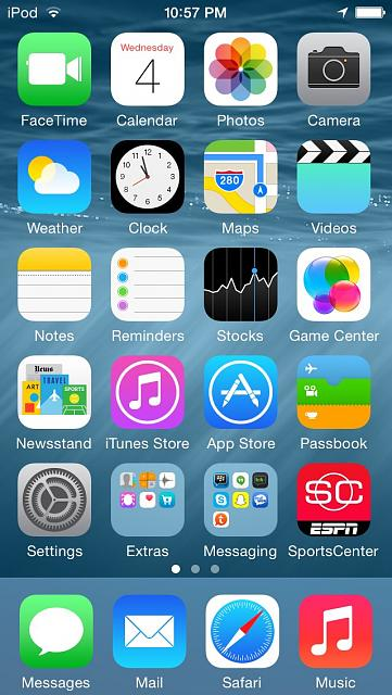 iOS 8 Beta 1 for devs available for download. Bugs/Feedback thread-imageuploadedbytapatalk1401937217.115967.jpg